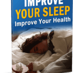 Sleep and Health PLR Pack Review