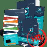 Video Ads 2.0 Success Kit PLR Review