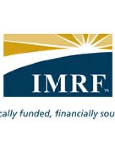 also retirement benefits rh imrf