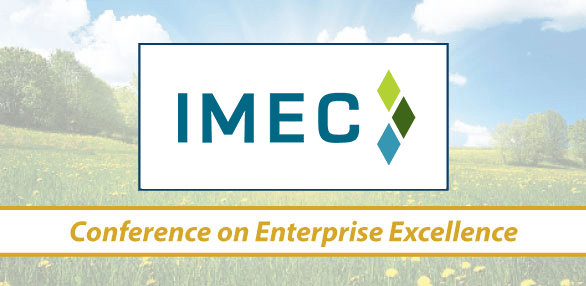 Imec conference imrf recent news also rh