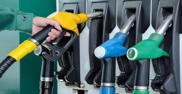 پٹرولیم مصنوعات کی قیمتوں میں 12 روپے فی لیٹر اضافے کا امکان