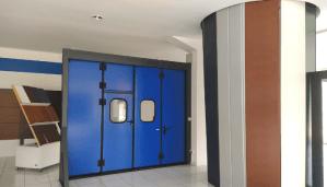 Negozio e Showroom