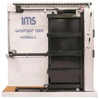 Watertight Doors | IMS Groups