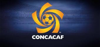 XXXII CONCACAF Ordinary Congress holds elections