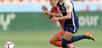 Houston holds off NCC in draw; Orlando, Seattle fail to break stalemate