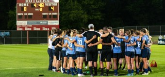 Are Sky Blue FC's training facilities the cause for its winless season?