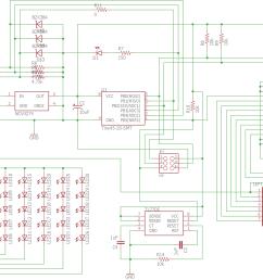 ducati 999 tail light wiring diagram [ 2476 x 1459 Pixel ]