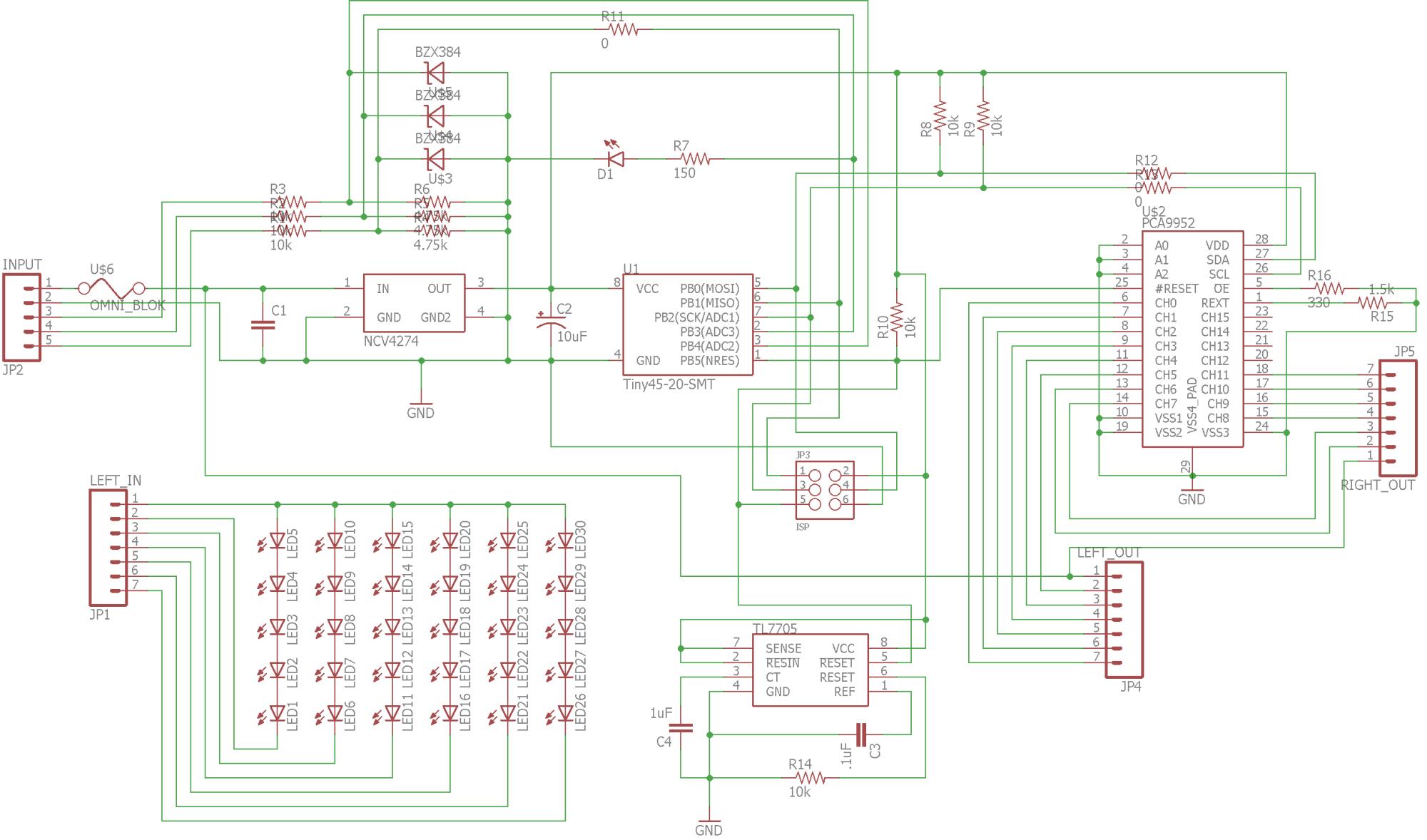 hight resolution of ducati 999 tail light wiring diagram
