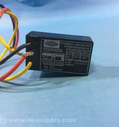 hubbel pbt 234 sensor photocell button 208 240 277 volt ims supply rh imssupply com photocell wiring directions 3 wire photocell wiring diagram [ 2448 x 2448 Pixel ]