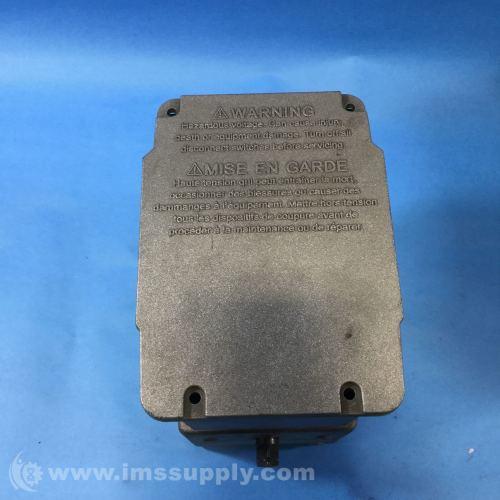 small resolution of  motor honeywell m7284c1000 actuator wiring diagram bettis actuator on coil schematic diagram bettis valve