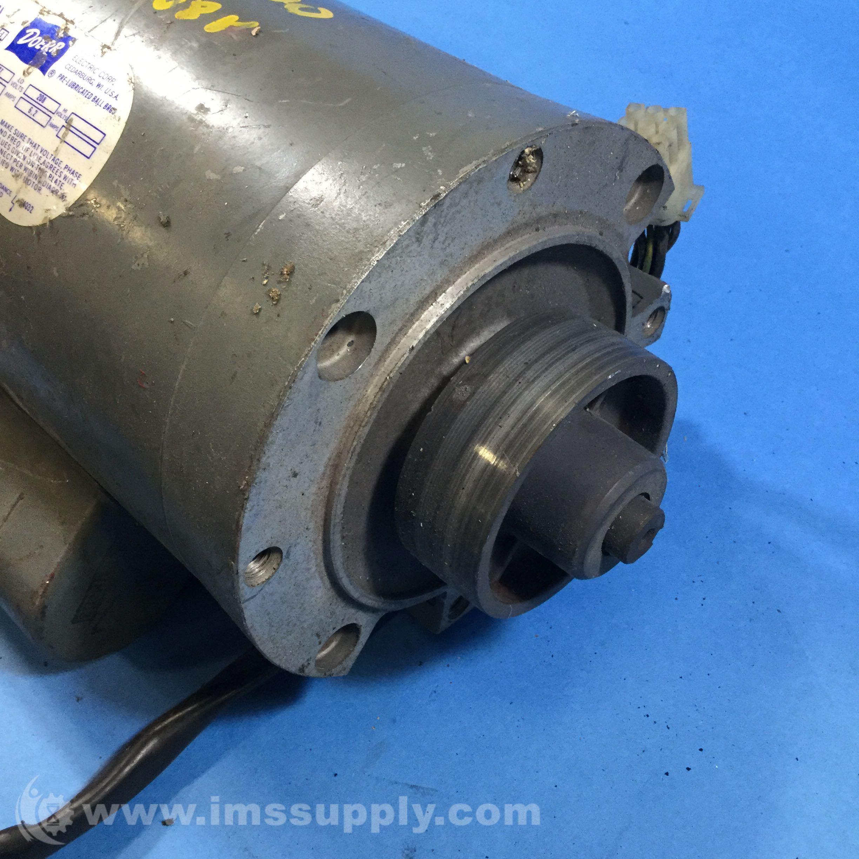 Air Compressor 240 Volt Wiring Diagram 240 Volt Air Compressor Wiring