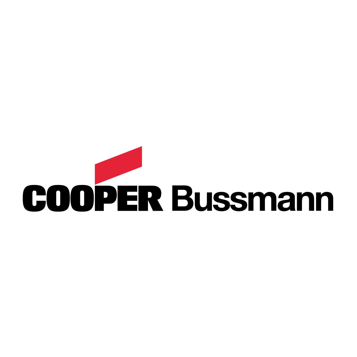 Cooper Bussmann TCF30 Fuse, Time Delay, TCF Series, 30A