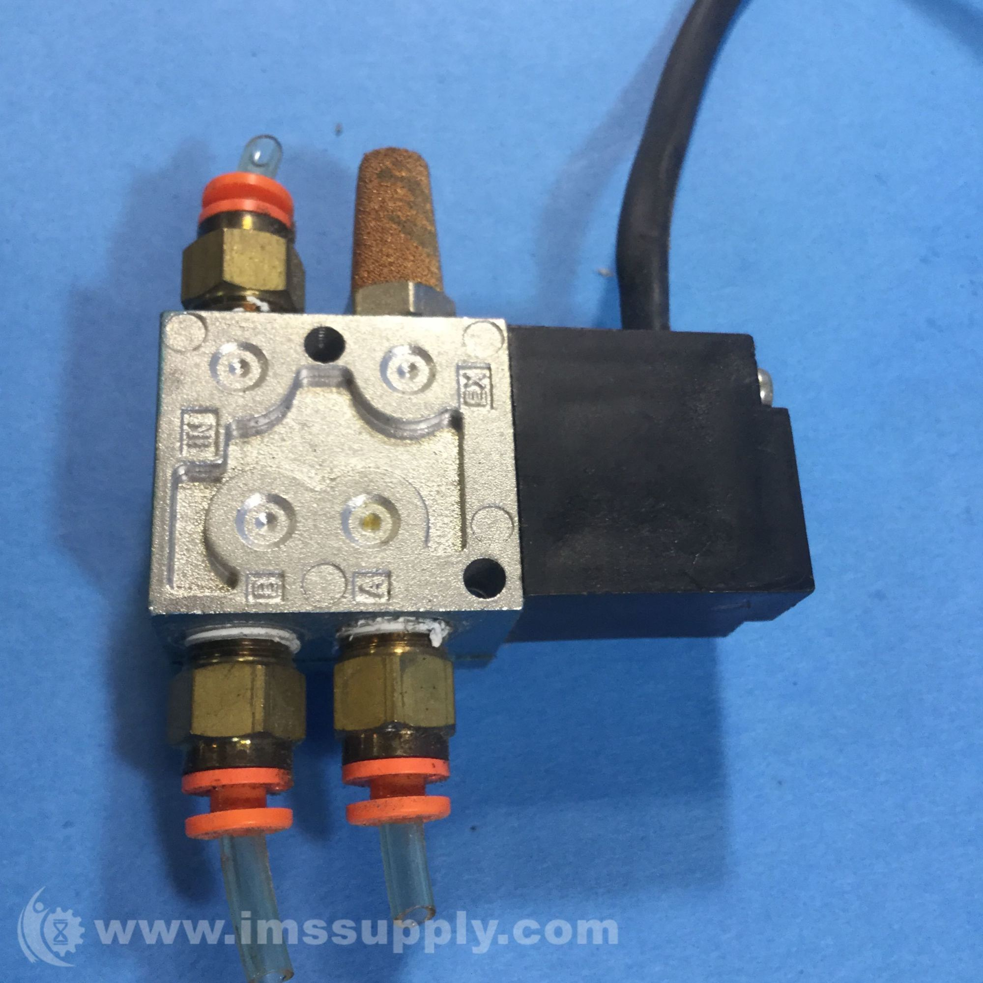 hight resolution of mac valve electrical wiring