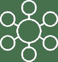 icon, classic idea web