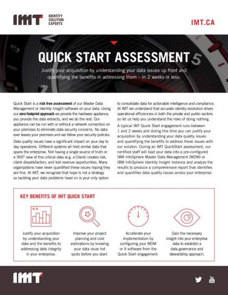 thumbnail of 33781-IMT-quickstart_assessment_web