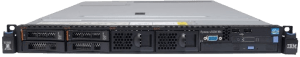MDM Appliance Server