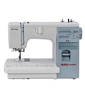 Usha Janome Stitch Magic Sewing Machine