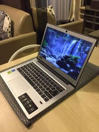 Acer 1 laptop