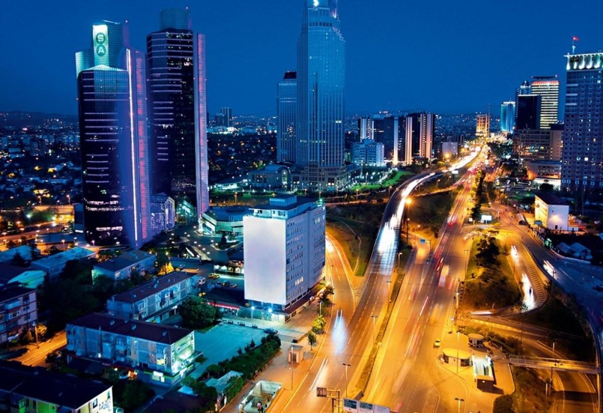 افضل مدن تركيا للدراسة