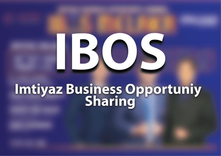 Read more about the article 2018 Q1 iBOS Central