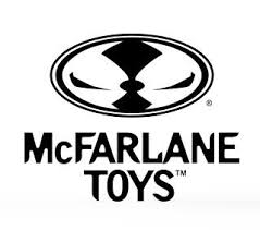 MC FARLANE - ACTION FIGURES DIVERSAS