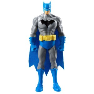 Batman Value Figure Mattel