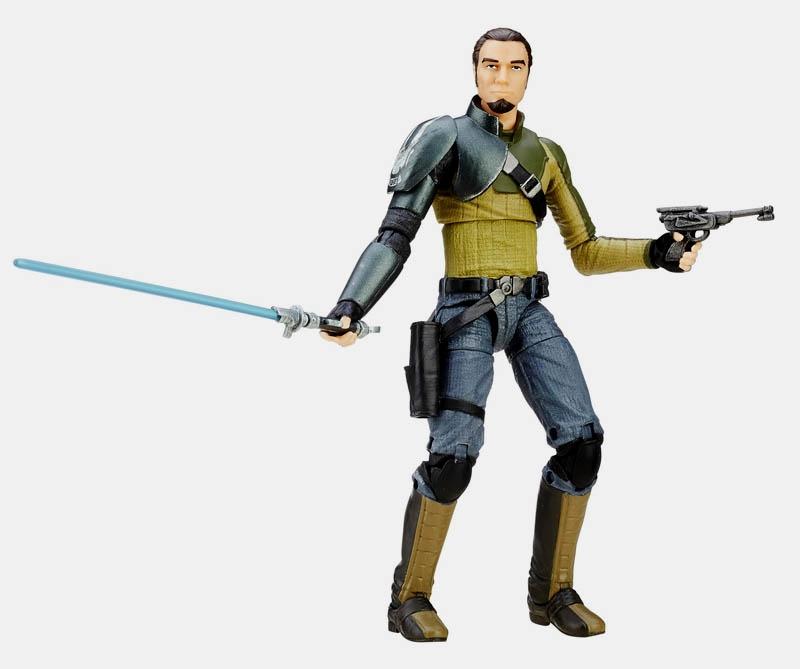Bs Star Wars Rebels