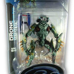 Halo-2 Covenant Drone Joy Ride