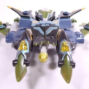 Transformers Energon Slugslinger Hasbro