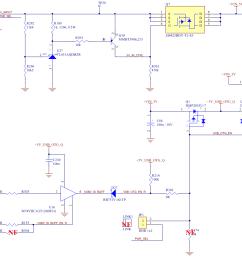 usb otg id wiring diagram best wiring diagram usb otg wiring diagram on usb cable  [ 1377 x 909 Pixel ]