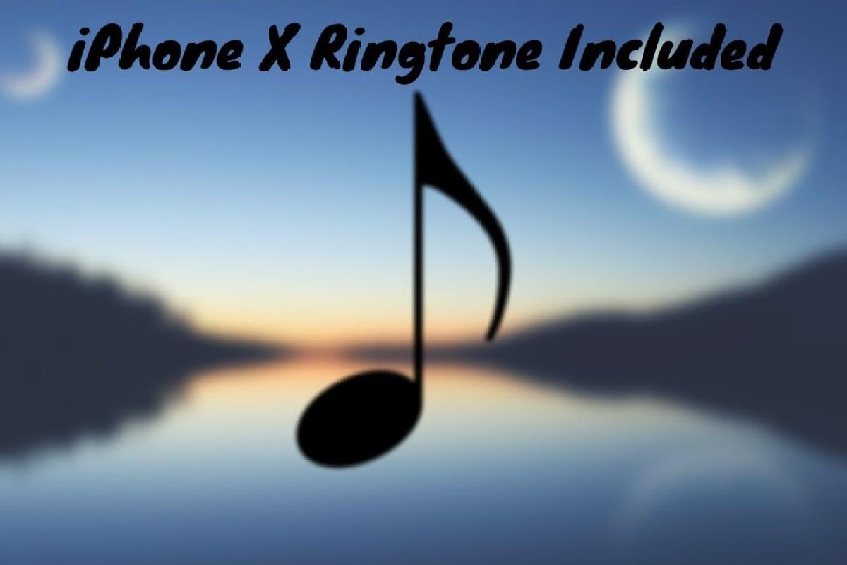 Loud Music Ringtone Free Download Plemin8nfor New Hampshire