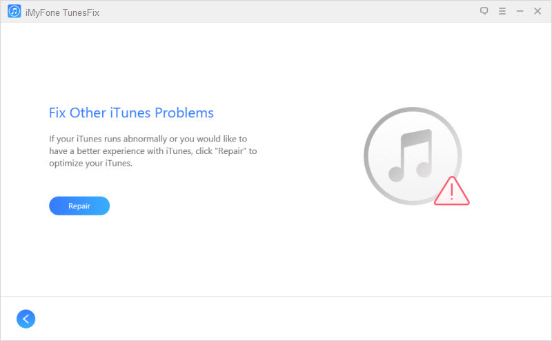 How to Fix iTunes Error 3014 When Updating/Restoring iPhone