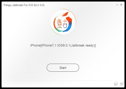 Don't Jailbreak iPhone Until You Check This Ultimate Guide