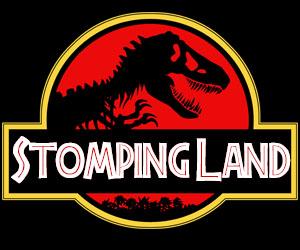 Stomping Land เบื่อซอมบี้กันรึยัง?