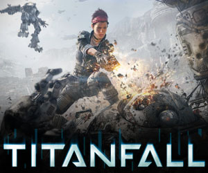 Titanfall อัพเดตข่าวสารใหม่ๆ