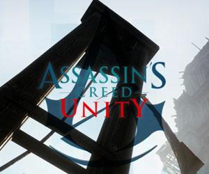 Assassin's Creed Unity ลือหึ่ง! ข่าววงใน
