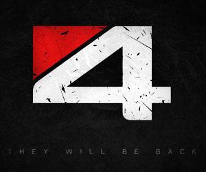 Mass Effect 4 ถึงจะใกล้แต่ก็ยังอีกไกล