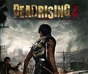 Dead Rising 3 ชาว PC รอลุ้น อาจได้ลง Steam