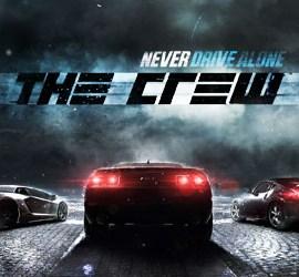 The Crew กำลังจะเปิด CBT อีกรอบแล้วครับ