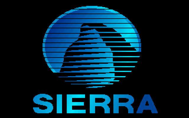 หรือ Sierra กำลังจะกลับมา !!