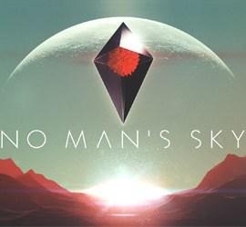 No Man's Sky มา PC แน่นอน แค่รอหน่อย