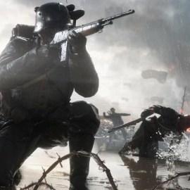 มาแล้ว Battlefield 1 Fall Update ชุดใหญ่