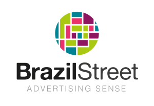 An IN-terview with Brazil Street