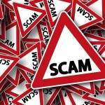 Tax Refund Scams Warning from HMRC