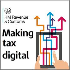 Making Tax Digital for VAT