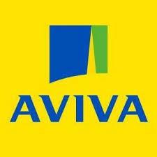 Aviva Tax Vouchers delayed further