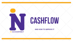 Cash really is King – how to improve your cashflow