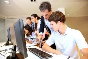 Simplify Apprenticeship Funding