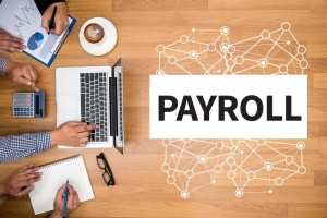 PAYE Late Filing And Late Payment Penalties