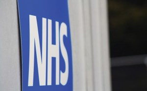 Temporary Pensions Tax Arrangement For NHS Staff